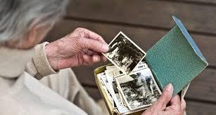 anziani-e-memoria