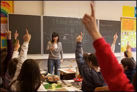 assunzioni-scuola