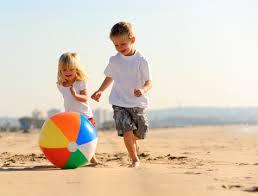 bambini-e-spiagge-adatte-a-loro