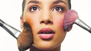 blush-scelta-colore