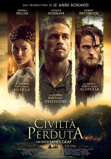 civilta-perduta-film