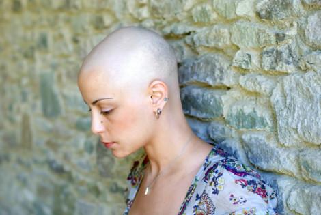 donne-che-sconfiggono-il-tumore