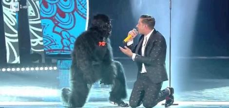 francesco-gabbani-eurovision-2017