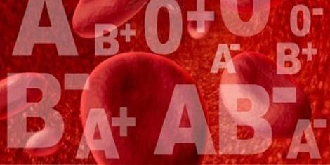 gruppi-sanguigni-e-rischio-ictus