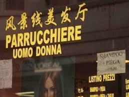 imprenditoria-italiana-e-cinese
