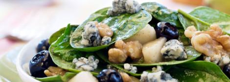insalata-con-gorgonzola-e-noci