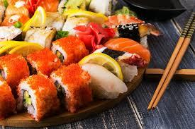mangiare-suski-rischi