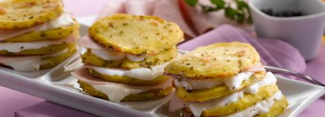 mille-foglie-salata-con-patate