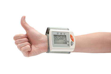 misurazione-pressione-arteriosa