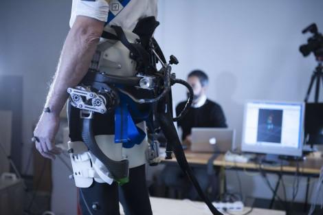 robot-indossabile
