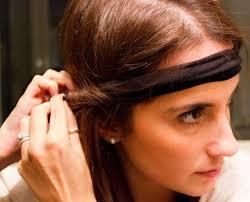 Come fare i capelli corti mossi senza piastra