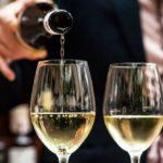 Festival del vino e dei sapori, Hostaria, apre a Verona dal 12 al 14 ottobre