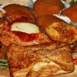 Torna anche quest'anno, il 27 e 28 ottobre, a Palermo Gluten Free, il festival dedicato ai celiaci con lezioni di cucina e talk show