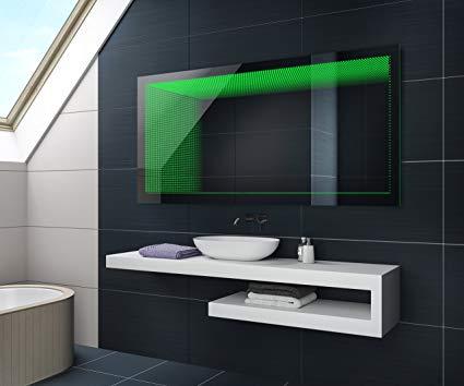 Arredi Salvaspazio E Trasformabili : E trasformabile a specchio industrial il nuovo design per gli