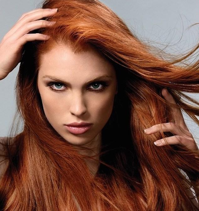 capelli-rossi-naturali.jpg 23f324232703