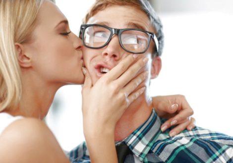 Dating agenzia Forum indowebster