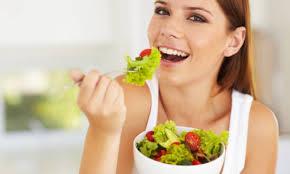 dieta hostess 4 giornita