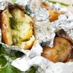 Alluminio in cucina, l'allarme del Ministero: rischi soprattutto per bimbi e donne incinte