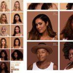 L'Oreal, annuncia di non usare più la parola 'Sbiancante' nei suoi prodotti di bellezza