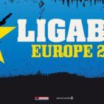 """Luciano Ligabue, tour """"Europe"""" rinviato al 2022"""