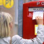 Cassette delle Poste, come saranno