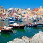 Per rilanciare il turismo: Isole Covid-free. Ecco quali sono