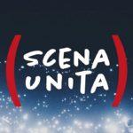 """Scena Unita, in otto mesi raccogli circa 5 mln di euro. Fedez: """"Franceschini faccia meno propaganda"""""""