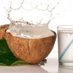 Bere regolarmente quest'acqua per abbassare la pressione alta e prevenire le malattie cardiovascolari