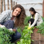 Ismea, più donne nell'agricoltura grazie all'estensione dei benefici per l'imprenditoria femminile