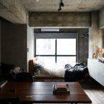 A Milano nascerà nuovo quartiere con affitti a 500 euro al mese