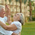 Anziani, oggi sono energici, resilienti e malinconici