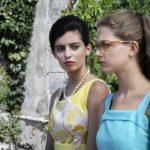 Rai Fiction premiata ai Nastri d'argento per le serie tv