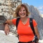 Laura Ziliani, svolta nelle indagini: arrestate due figlie e il genero della vigilessa scomparsa