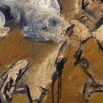 Museo del '900 di Milano la più importante collezione futurista