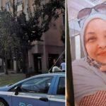 Cremona, 35enne uccide la madre a coltellate e fugge. Marito trova il corpo
