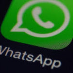 WhatsApp, l'addio su milioni di smartphone