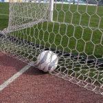 Bimba di 5 anni muore travolta da una porta di calcio